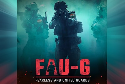 FAU-G, an Indian Alternative to PUBG, to Launch by October-End, Will Include a Level on Galwan Valley