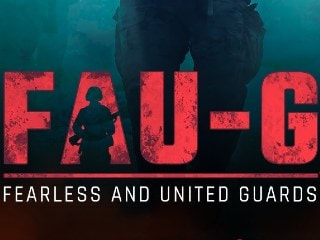 FAU-G an Indian Alternative to PUBG, Announced by Akshay Kumar After China App Ban
