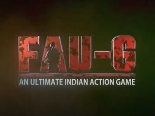FAU-G Game Releasing on January 26, Akshay Kumar Announces on Twitter