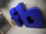 Facebook to Use News Feed to Push More Videos to Users, Tweaks Video Ads