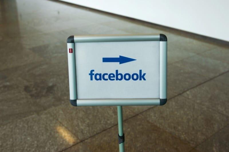 Facebook's Hiring Process Hinders Push to Diversify Workforce
