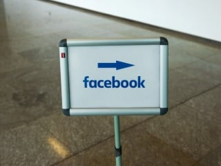 Facebook Reportedly Builds Censorship Tool to Attain China Re-Entry