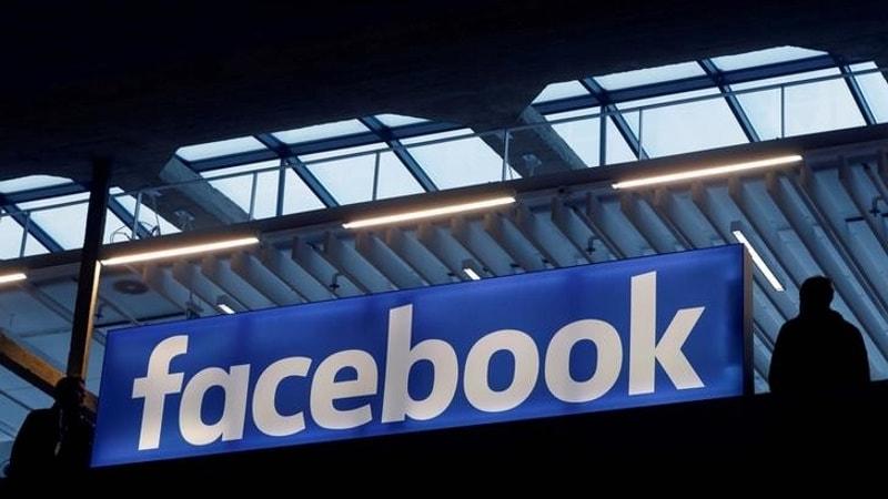 Facebook Now Has 2 Billion Users, Mark Zuckerberg Reveals