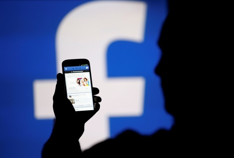 Facebook Says Data Requests From India Increased in First Half of 2016