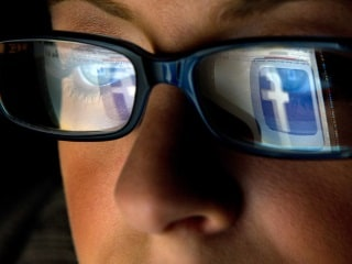 Facebook Partners Digital Forensic Research Lab to Fight Election Interference Globally