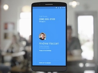 Facebook's Social ID App Hello Is Pretty Much Dead