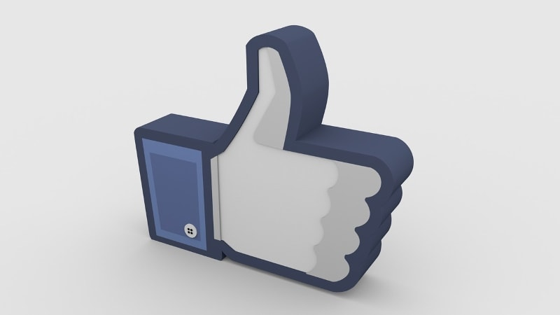 Facebook Likes Get Man Fined for Libel by Swiss Court