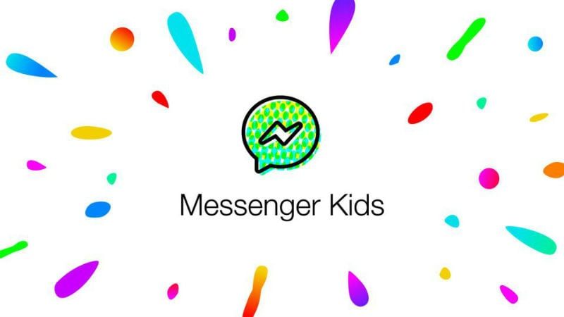 Facebook Messenger Kids App Sees US FTC Complaint Filed by Child Experts