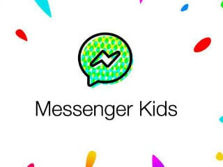 Facebook Messenger Kids Makes Its Way to Android Despite Expert Criticism