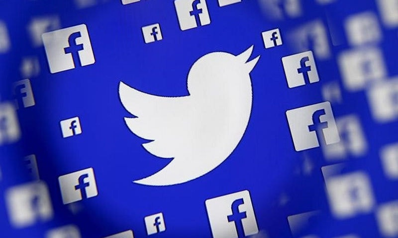 Facebook, Twitter Manipulated by Governments to Shape Opinion, Study Claims