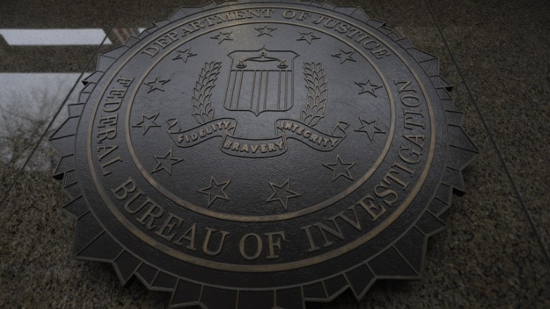 FBI Says 74 Arrested in Global Crackdown on Email Fraud