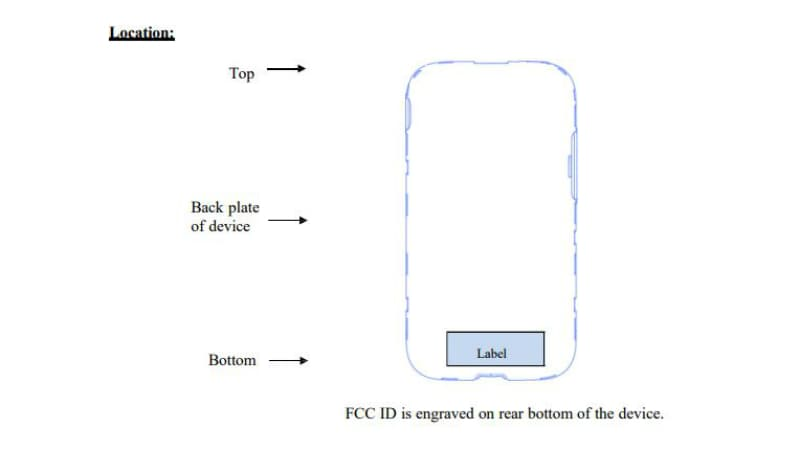 Samsung Galaxy S9, Galaxy S9+ Spotted on US FCC Website
