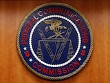 US FCC Website Hit by Attacks After 'Net Neutrality' Proposal