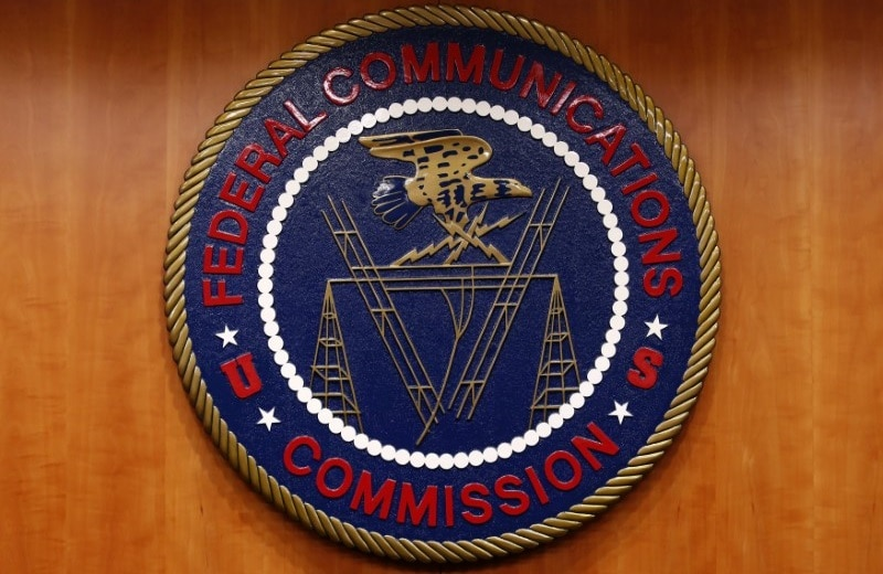 US Internet Firms Urge FCC to Keep Net Neutrality Rules