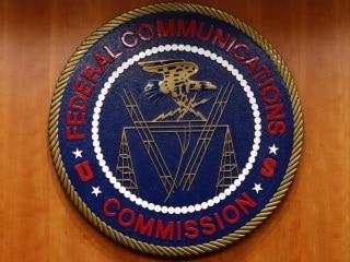 US Senate Votes to Restore 'Net Neutrality' Rules