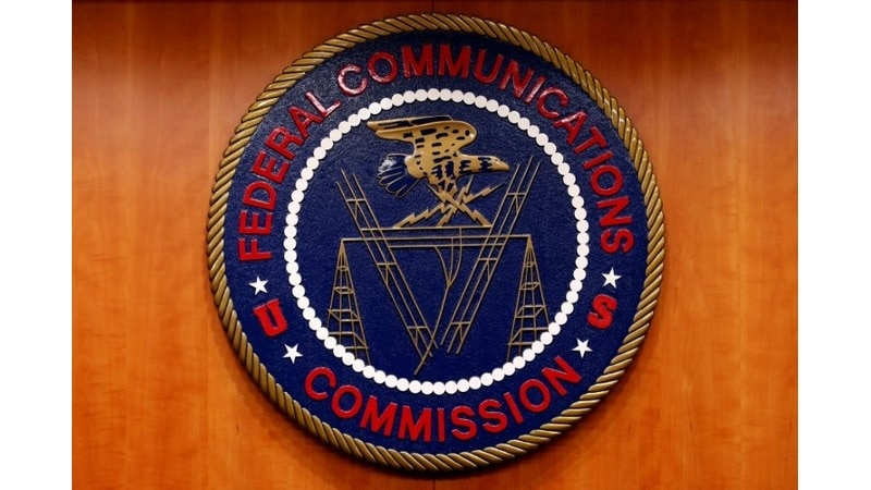 US Net Neutrality Rules Expire, Court Battle Looms