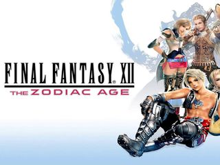 Final Fantasy XII: The Zodiac Age Tips and Tricks