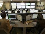 ACT Fibernet दिल्ली में दे रही है 150 एमबीपीएस स्पीड वाली ब्रॉडबैंड सेवा