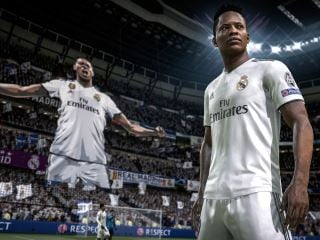 FIFA 19's The Journey Is the Most Confident Entry Yet