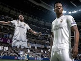 FIFA 20 and Other EA Games Won't Be Exclusive to Amazon India Anymore