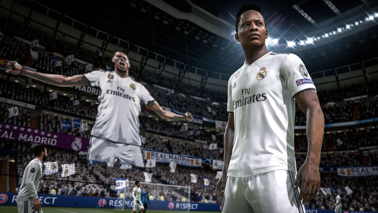 FIFA 20, Star Wars Jedi Fallen Order, and Other EA Games Won't Be Exclusive to Amazon India Anymore