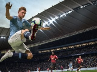 FIFA 19 Demo Promises a Game That Will Be Familiar and Fun
