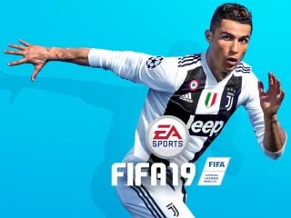 FIFA 19 Demo Release Date, PC System Requirements, Teams, and More