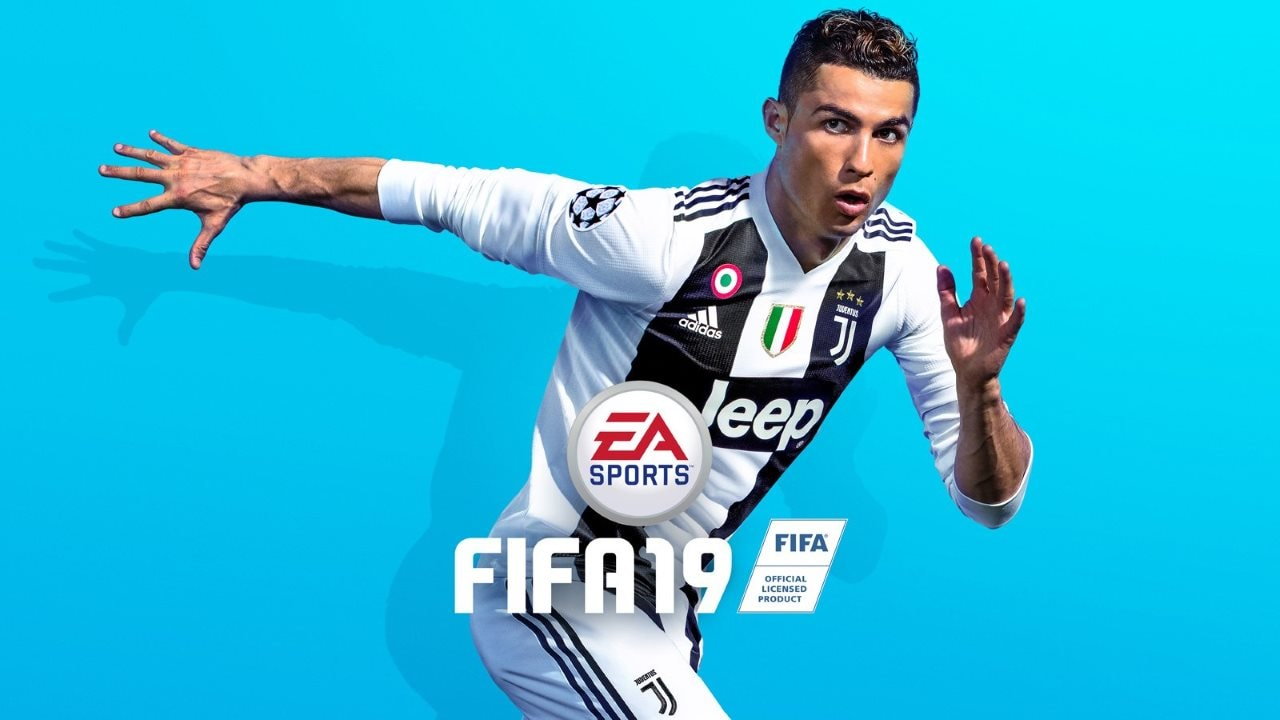 FIFA 19 Ratings, Release Date, System Requirements, Pre-Order Details, and More