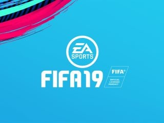 FIFA 19 Ratings: Top 10 Players Revealed