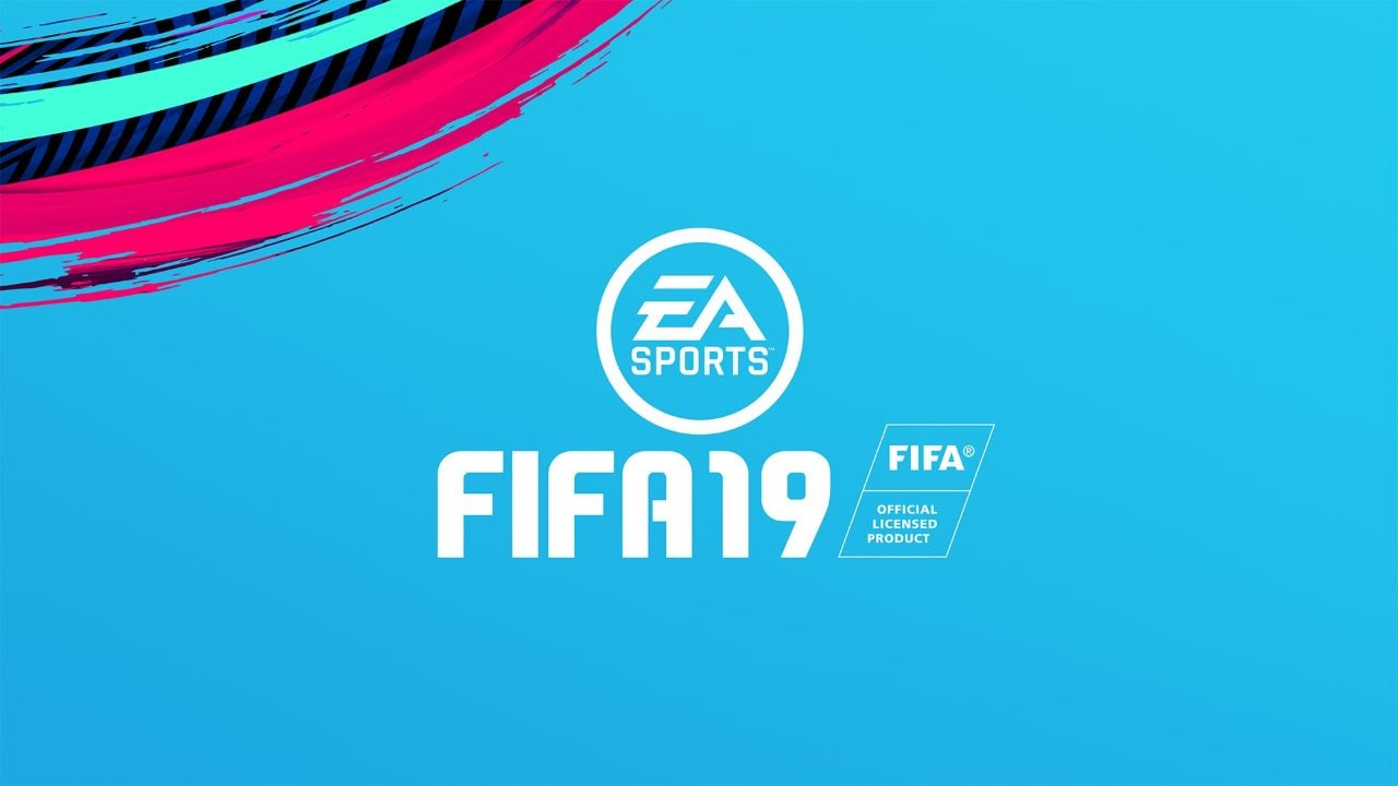 FIFA 19 Leak: Ultimate Team Chemistry Styles to Show Exact Boosted Stats