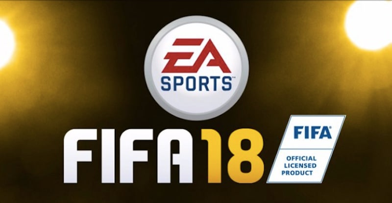 FIFA 18 The Journey: Hunter Returns Announced at EA Play 2017