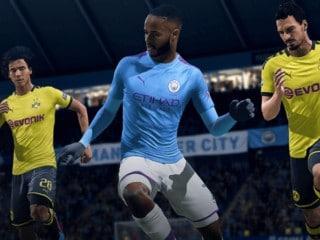কবে লঞ্চ হবে FIFA 20?  জানিয়ে দিল EA