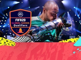 EA's FIFA 20 Global Series Registration Page Leaked Personal Data of Players, Now Taken Down