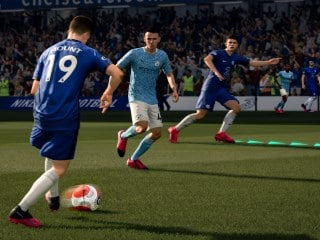 FIFA 21 Gameplay Trailer Will Release Tuesday, EA Sports Announces