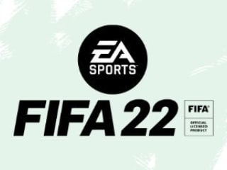 FIFA 22: Release Date, Price, Player Ratings, FUT 22 Web App, Review Date, More Details
