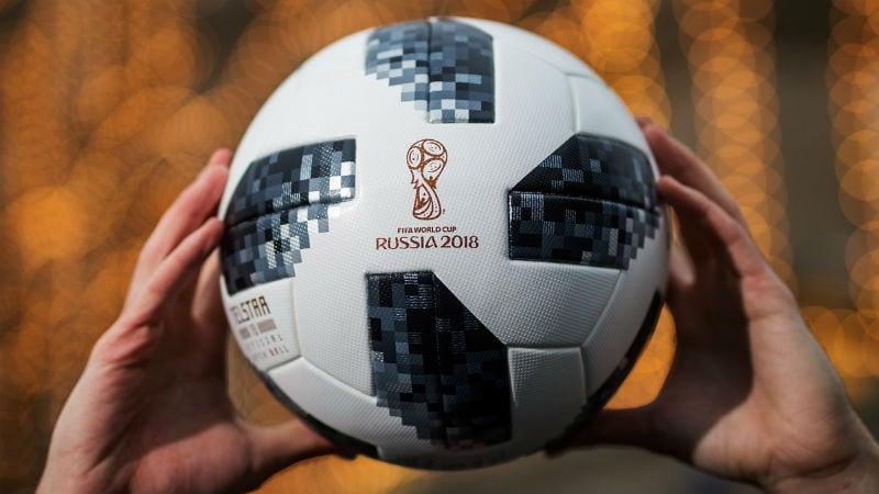 FIFA Women's World Cup 2019: Start date, watch online ...