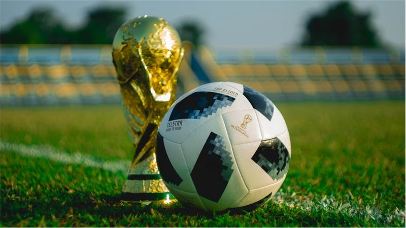 How to Watch FIFA World Cup 2018 Live Online and Offline in India and the Rest of the World