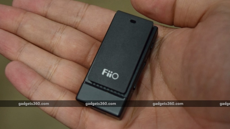 fiio btr1k review back Fiio