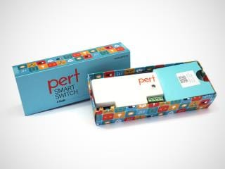 Pert Smart Home Products Review