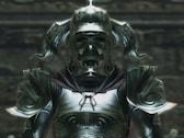 Final Fantasy XII Nintendo Switch Review