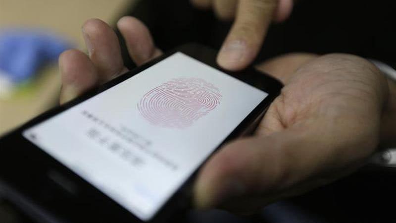 On-Screen Fingerprint Sensor Smartphones Will Debut This Year, Says CruicialTec