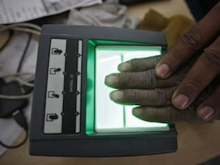 Government Forms Panel to Suggest Data Protection Framework Amid Aadhaar Concerns
