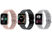 Fire-Boltt Ninja Smartwatch With SpO2 Sensor Debuts in India for Rs. 1,799
