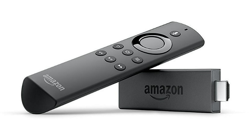 YouTube App Access Blocked on Amazon Fire TV Devices, Users Directed to Firefox, Silk Browsers