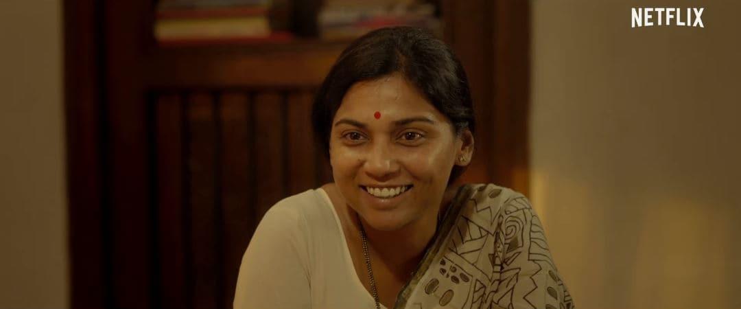 Firebrand Trailer – Priyanka Chopra-Produced First Marathi Netflix Film Releases February 22