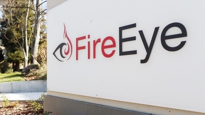 Indian Firms Must Invest More in Cyber-Security to Tackle Attacks: FireEye