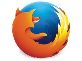 Firefox 55 Brings WebVR Support, Faster Search