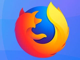 Firefox Quantum Is Worth Your Consideration