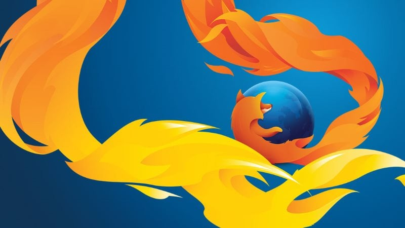 How to Block Pop-Ups in Firefox