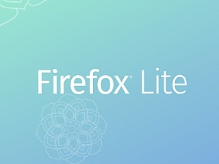 Firefox Lite Browser for Android Launched in India, Weighs Less Than 4MB and Offers a 'Life Feed'